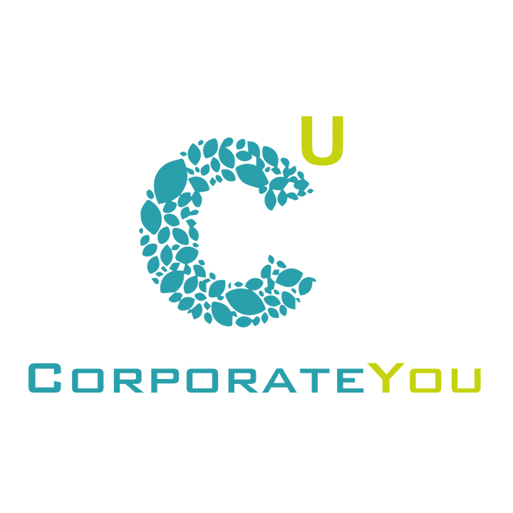CorporateYou