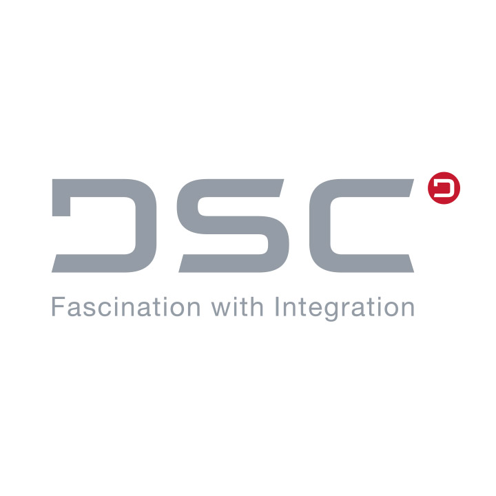 DSC Software AG